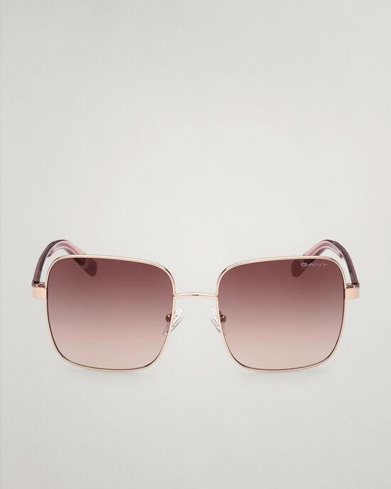 GA8085 Ellie Sonnenbrille