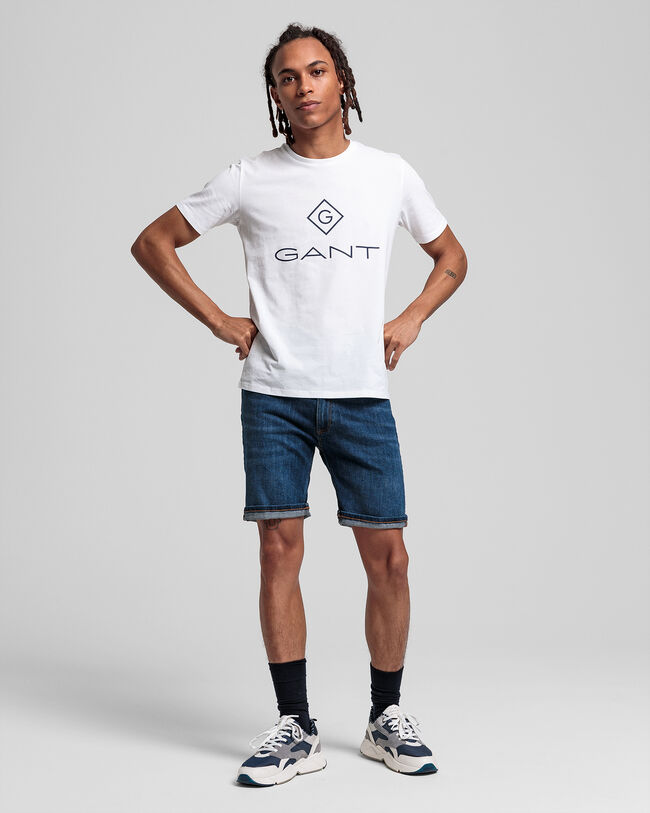 Teens Logo T-Shirt