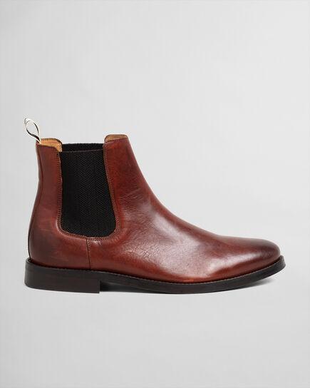 Sharpville Chelsea Boot