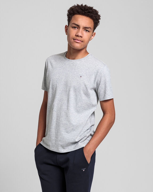 Teen Boys Original T-Shirt